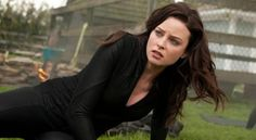 CONTINUUM Creator Simon Barry Talks Destiny-Filed Season 2 & Extending Serialized Ambitions (via seriable.com)