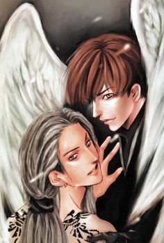 manga/anime #anime, #manga