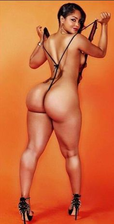 anale Lingerie sex