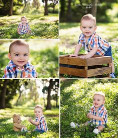 Xanthe Photography { for life }: Beary Special - Brisbane Baby Photography Baby Boy Photo Session Boy Birthday Pictures, Baby Boy Pictures, Toddler Boy Photos, Easter Pictures, Family Pictures, Toddler Boy Photography, Newborn Baby Photography, Indoor Photography, Children Photography