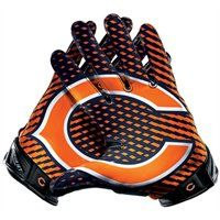 13 Best Football gloves images | Football stuff, American Football