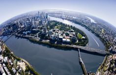 Brisbane's historic city centre, river and wildlife on a full-day tour. You'll tour Brisbane's city-centre attractions by coach, take a cruise along the Brisbane River followed by a ride on the Wheel of Brisbane. https://lokshatoursydney.rezdy.com/110091/brisbane-full-day-tour