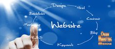 Take a look at these 7 tips for improving your website.