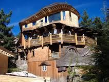 World's most Extreme Homes - Google 搜尋