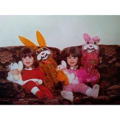 Tegan and Sara - Happy Easter