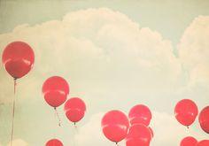 balloon vintage - Google Search