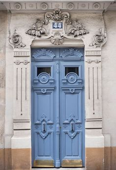 96+ Incredible And Stunning French Home Decoration Ideas http://www.aladdinslamp.net/96-incredible-and-stunning-french-home-decoration-ideas/