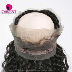 #Dyhair777's 360 Lace Band Frontal Bleached Knots Virgin Human Hair Deep Wave With Baby Hair         Website: www.dyhair777.com Email: info@dyhair777.com Whatsapp:+86 159 2057 0234 Pin Code:---777444---save $10 #humanhair #hairextension #virginhair #beauty #fashion #salon #hair #hairstylist #frontal