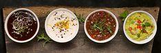 Majonézes mártás fokhagymával receptünket olvasd el a weboldalunkon. Bbq, Tacos, Ethnic Recipes, Christmas Foods, Barbecue, Barbacoa, Barrel Smoker