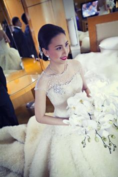 cecilio abad bridal collection real brides (61)