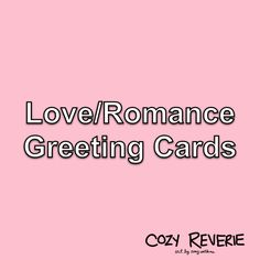 64 best love romance cards images on pinterest in 2018 greeting loveromance greeting cards m4hsunfo