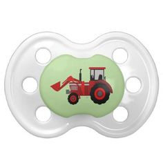 Tractor dummy - boy gifts gift ideas diy unique