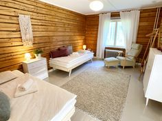 Huoneet — Olo Centre Finland, Centre, Places To Go, Bed, Room, Furniture, Home Decor, Bedroom, Decoration Home