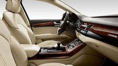 Que tal um painel MMI Navigation Plus com monitor colorido de 8 polegadas?  No Audi A8 L W12 tem!   #Audi #AudiLovers #Love #AudiAutomovel #AudiCenterBH #Car #AudicenterBH #Auto