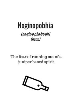 Do you also suffer this fear?