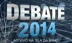 Transparência Nova Friburgo: Hoje tem confronto entre Aécio e Dilma