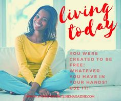 LIVINGTODAY2