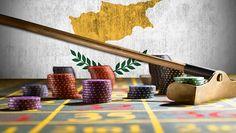 Glücksspiel-Eldorado auf Zypern