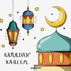 Ramadan Kareem Pictures, Ramadan Images, Ramadan Kareem Vector, Ramadan Cards, Ramadan Gifts, Poster Ramadhan, Muslim Celebrations, Calligraphy Background, Ramadan Poster