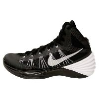 site full of nike basketball shoes # nike sneakers 50% off | My Dream Home  | Pinterest | Full of, 700 and Nike sneakers
