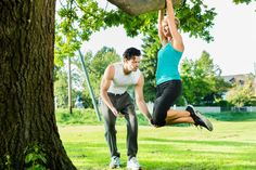 How To Find A Best Personal Trainer In Singapore