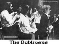The Dubliners O Reilly, The Originals, Music, Fictional Characters, Art, Musica, Art Background, Musik, Kunst