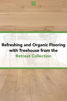 Gain a sense of serenity when you step foot onto Carlisle's White Oak prefinished wood flooring. The grain patterns and fresh tones of Treehouse, from the Retreat Collection, will leave you in an oasis of relaxation. #whiteoak #whiteoakflooring #oakfloors Oak Flooring, Wide Plank Flooring, White Oak Floors, Treehouse, Oasis, Serenity, Tile Floor, Fresh, Patterns