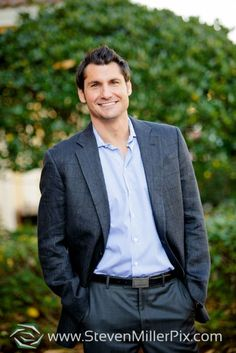 Image result for real estate portraits male