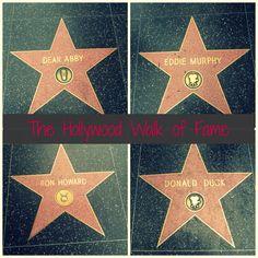 Image from http://massholemommy.com/wp-content/uploads/2014/05/The-Hollywood-Walk-of-Fame-1024x1024.jpg.