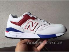 Find 2016 New Balance 997 998 American Flag White Red Blue Lastest online or in Jordany. Shop Top Brands and the latest styles 2016 New Balance 997 998 American Flag White Red Blue Lastest of at Jordany. Nike Shox Shoes, New Nike Shoes, New Jordans Shoes, Air Jordans, Shoes Uk, Adidas Shoes, Puma Shoes Online, Jordan Shoes Online, Sports