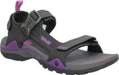 d84a658e41d2cc Our Top 9 Picks for the Best Walking Sandals  Teva Open Toachi Sport Sandals