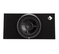 The is a single Punch Shallow subwoofer rated at 400 Watts RMS loaded in a sealed enclosure. This subwoofer enclosure is internally wired to a load and features MDF and 10 AWG quick-release input terminals. Best Buy Electronics, Cheap Car Audio, Discount Car, Mechanical Power, Rockford Fosgate, Online Cars, Thing 1, Punch, Shallow