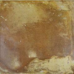 "13""x13"" Cortina Giallo #ceramic #tile www.anatoliatile.com Tile Floor, Ceramics, Ceramica, Pottery, Tile Flooring, Ceramic Art, Ceramic Pottery"