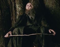 Ragnar Ragnar Lothbrook, Jon Snow, Entertainment, Characters, God, Movies, Vikings, Pictures, Jhon Snow