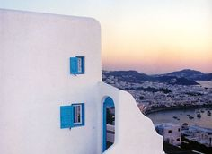 "The ""Mykonos View Hotel"" , one of the premier Mykonos town hotels, is the starting point for your holidays in Mykonos town. Mykonos Apartments, Mykonos Town Hotels, Greek Islands, Greece, Desktop Screenshot, Holiday, Houses, Greek Isles, Vacation"