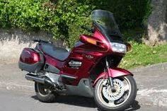 Image result for honda st1100 Honda, Motorcycle, Vehicles, Image, Rolling Stock, Motorcycles, Vehicle, Motorbikes, Engine