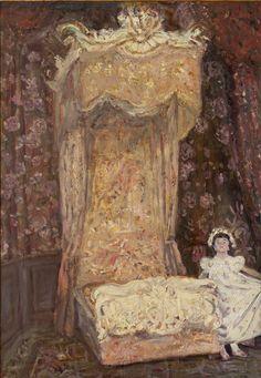 Ioana Batranu Little Ioana, oil on canvas Painting & Drawing, Oil On Canvas, War, Paintings, Contemporary, Drawings, Paint, Painting Art, Sketches