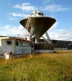 Segnali dallo spazio, cosa succede se la Terra non è sola http://alessandroelia.com/segnali-dallo-spazio-cosa-succede-la-terra-non-sola/ #parliamone #spazio #alieni #ufo #scienza