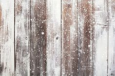 7x5ft Rustic Wood Photography Backdrop Snow Snowflake Win... https://www.amazon.co.uk/dp/B01N8OS2I6/ref=cm_sw_r_pi_dp_x_sdfjybN6V63H3
