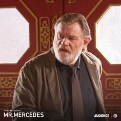 Brendan Gleeson, Costume, Models, Fictional Characters, Templates, Costumes, Fantasy Characters, Fancy Dress, Model