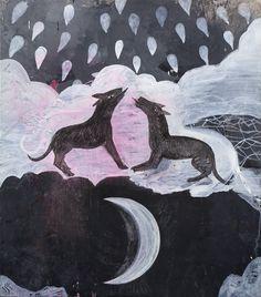LAME by Katia Monaci
