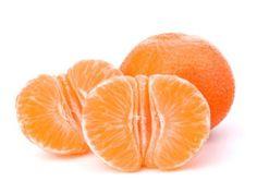 Warenkunde Mandarinen: Was man über Mandarinen wissen muss und warum sie so gesund sind.