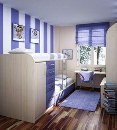 Mini Home Ideas