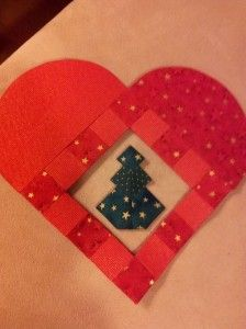 Christmas Patchwork, Christmas Time, Christmas Ornaments, Quilt Patterns, December, Patches, Bright, Gift Ideas, Facebook
