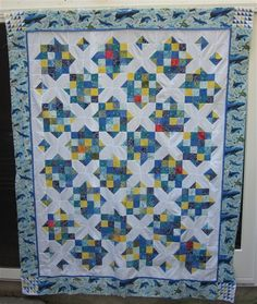 Post Pictures Here for MQ6 Viewer's Choice - Quilters Club of America