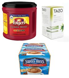 Coffee Tea and Cocoa at Quill: Up to 50% off  free shipping w/ $45 #LavaHot http://www.lavahotdeals.com/us/cheap/coffee-tea-cocoa-quill-50-free-shipping-45/185374?utm_source=pinterest&utm_medium=rss&utm_campaign=at_lavahotdealsus