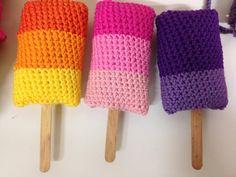 Puket Picolé Color