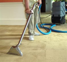 Professional cleaners use various methods in caring for rugs of any type that will be suitable for their material, as well as convenient for the carpet owner who for instance, will want a fast drying time. Moreover, the ideal cleaning procedure to use will also depend on the amount of traffic a rug receives on a day-to-day basis. www.HireContractor.com helps you to find best cleaning contractors in your area.