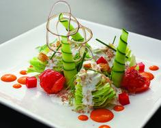Haute Dish - Modern Midwestern Cuisine in Minneapolis