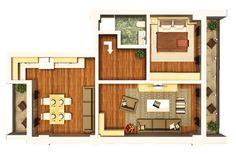 #Gldani #Palace #Overseas #Property #Buy2Let #Tbilisi #RepublicOfGeorgia Apartment 3C 60.5 Square Meters, 10.1 Square Meter Balcony total area 70.6 Square Meters.Comprises Hall 5.9 Square Meters. Lounge 18.0 Kitchen 18.2 Square Meters, Bedroom 11.1 Square Meters, Bathroom 3.7 Square Meters $34,594 / £20,966 9 Square, Square Meter, 3c, Balcony, Palace, Floor Plans, Lounge, Bathroom, Kitchen